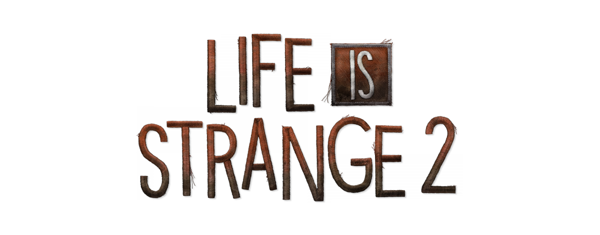 Life is Strange : Captain Spirit et la suite