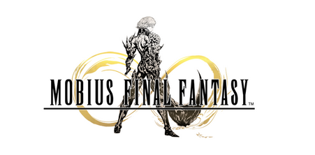 how to play mobius final fantasy in pc