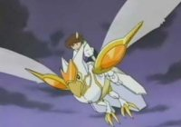 Final Fantasy Unlimited Episode 1/25 Dvdrip Fr preview 3