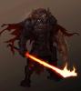 avatar de schrnieg