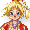 Chrono Cross : Kid