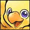 avatar de Ward
