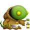 avatar de Simousse