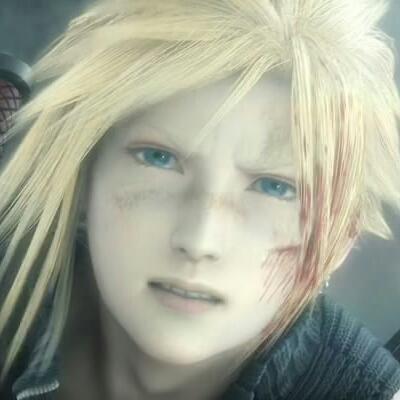 avatar de Shintaïto