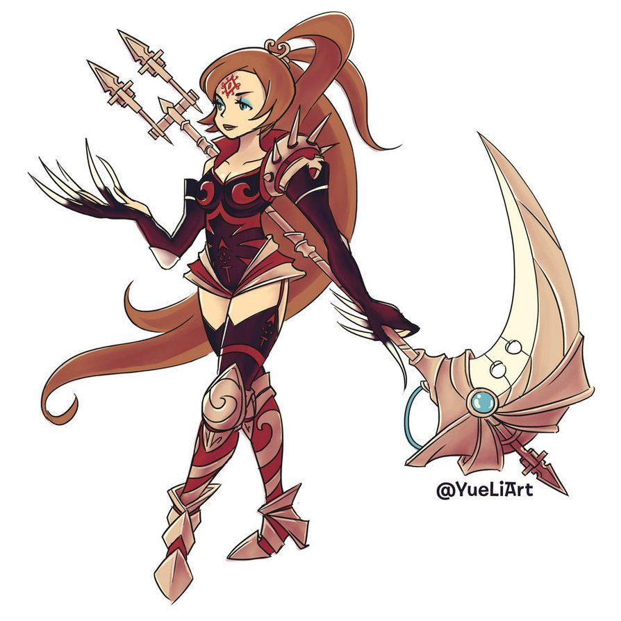 avatar de Argosax
