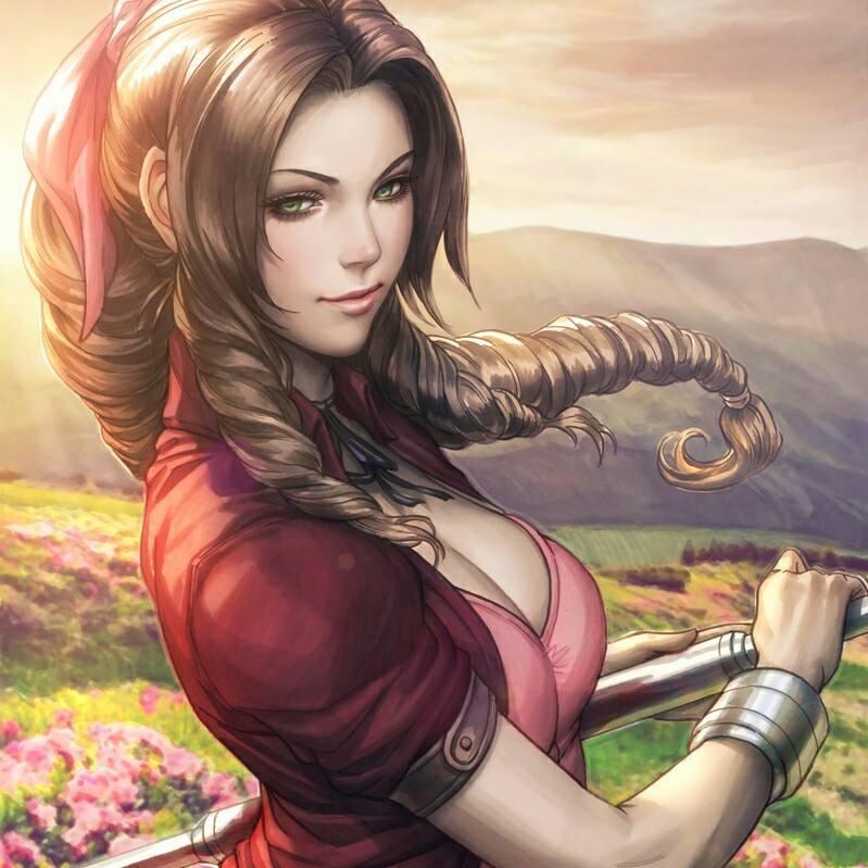 avatar de basilic20