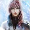avatar de Karmir