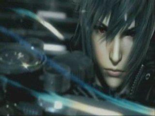 avatar de Kasei
