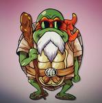avatar de Ynnays