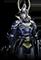 avatar de Kananzael