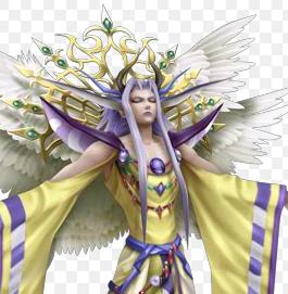 avatar de Kupoftea