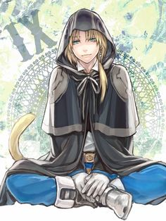 avatar de Ardyn