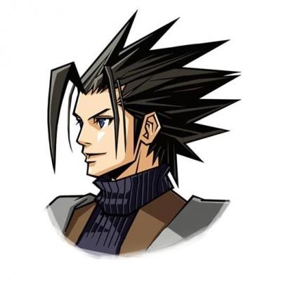 avatar de DEaD0974