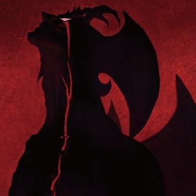 avatar de Matt971
