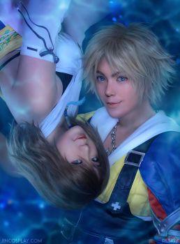 avatar de Elsia