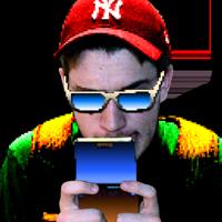 avatar de Paxel