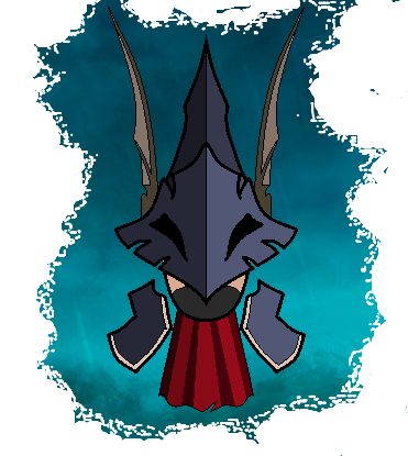 avatar de Oxy_Burmecian_Dragoon