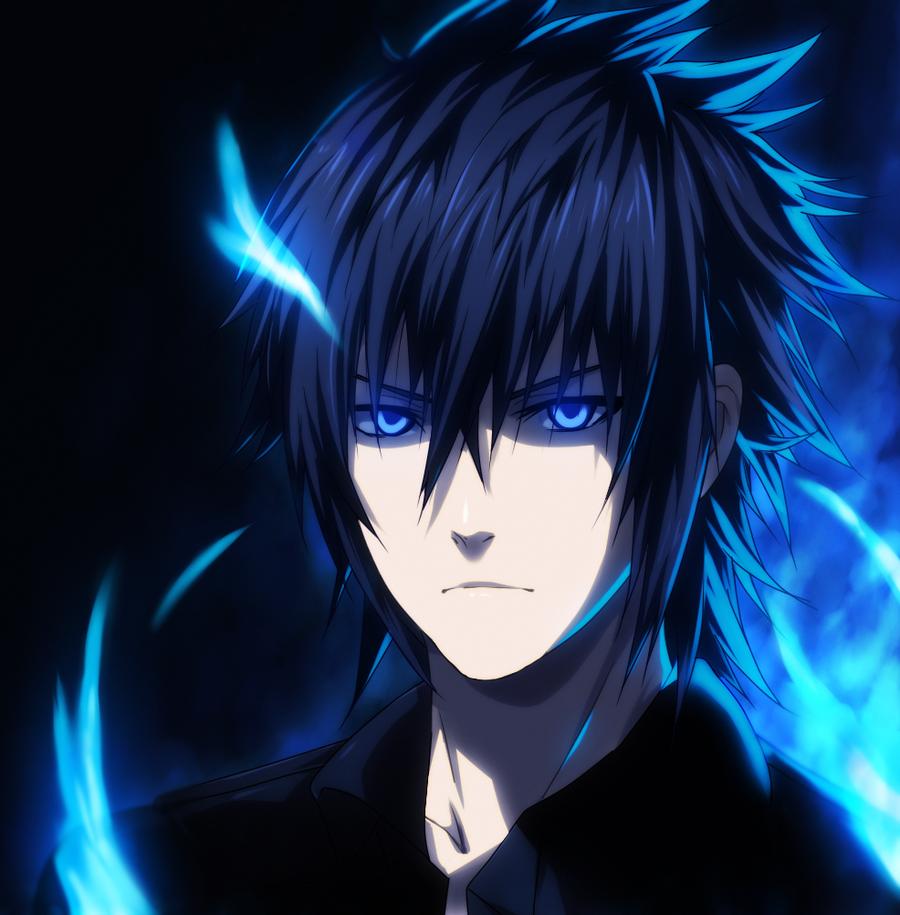 avatar de darhan16