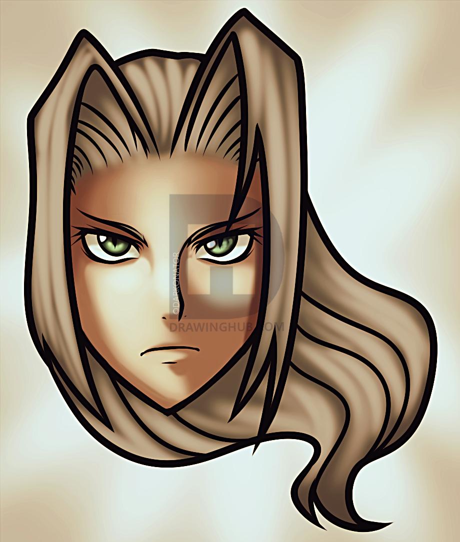 avatar de mika4U
