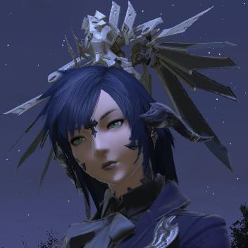 avatar de Idrisia