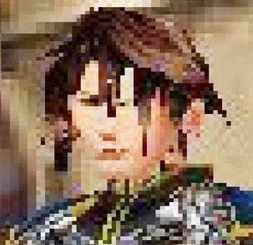 avatar de MagikLeo