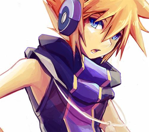 avatar de Asugi