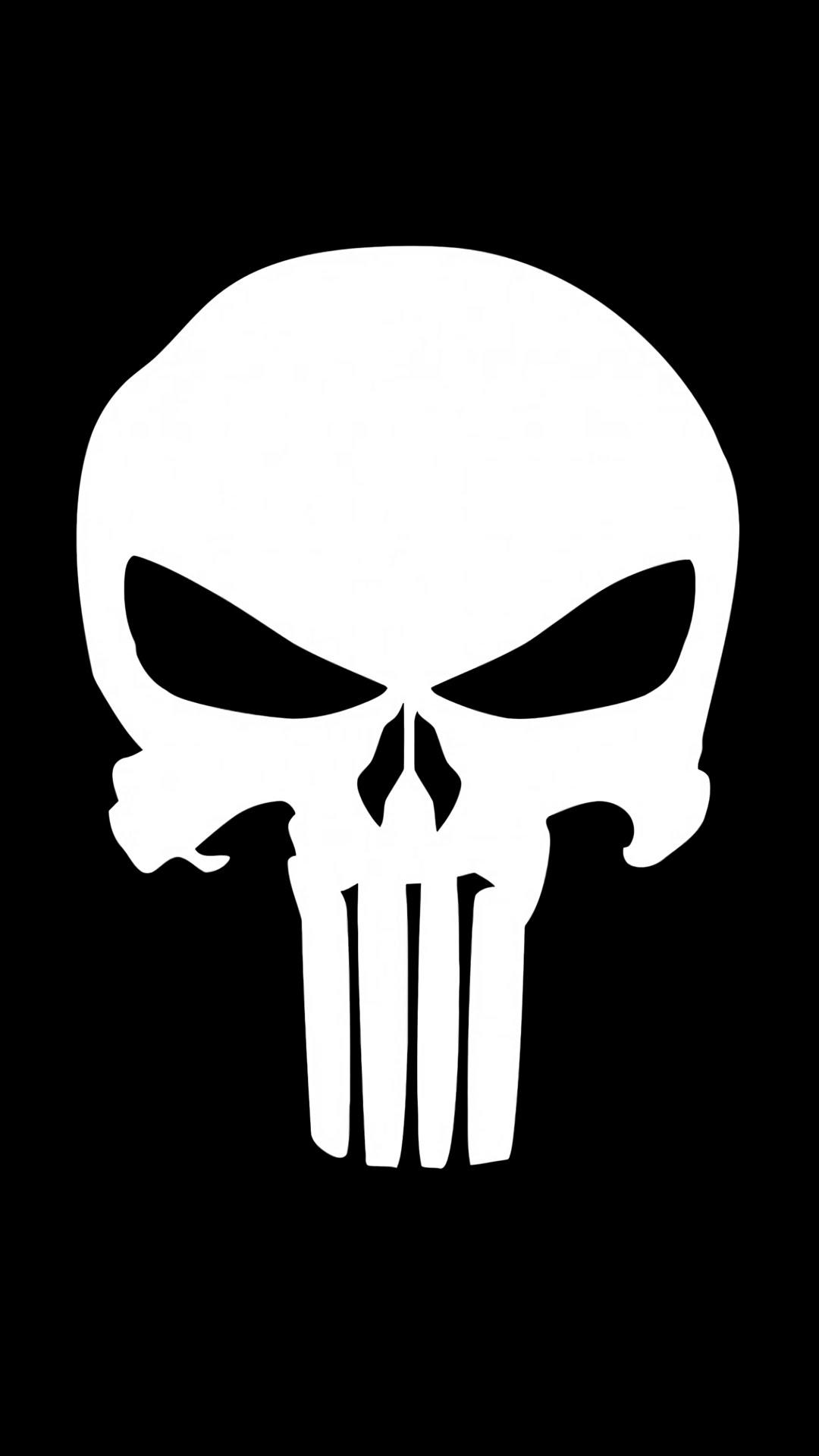 avatar de Krate36