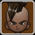 avatar de Jilz