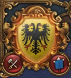 avatar de Empereux
