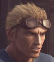 avatar de Iserbius