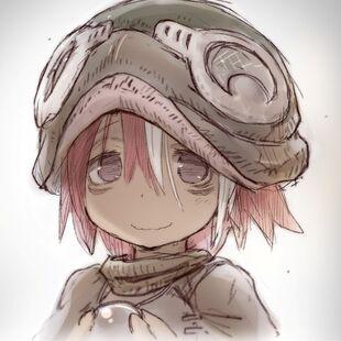 avatar de SweetySeven
