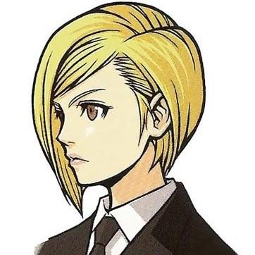 avatar de Aerzean