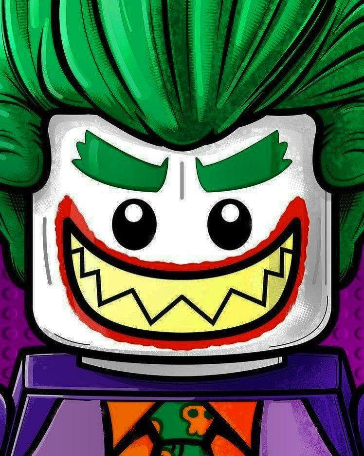 avatar de Itachiislive