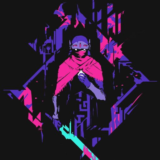 avatar de Mikasa