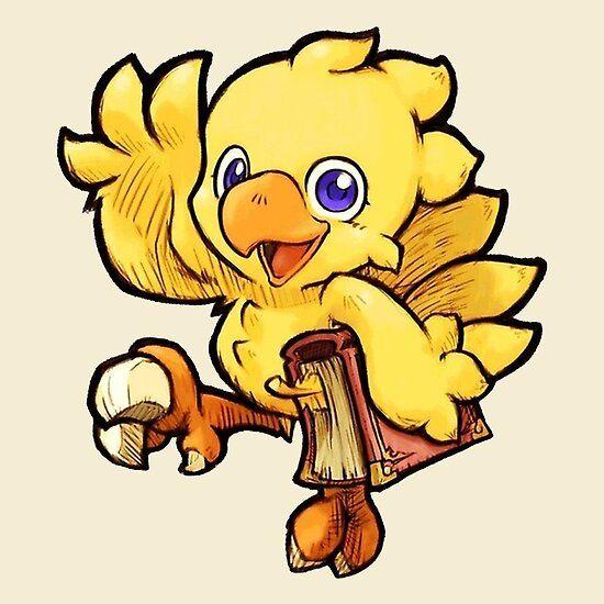 avatar de chrisgamesilver