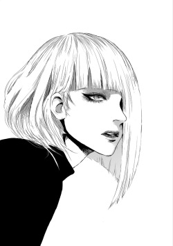 avatar de JetNebula