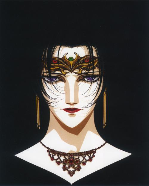 avatar de Baralion