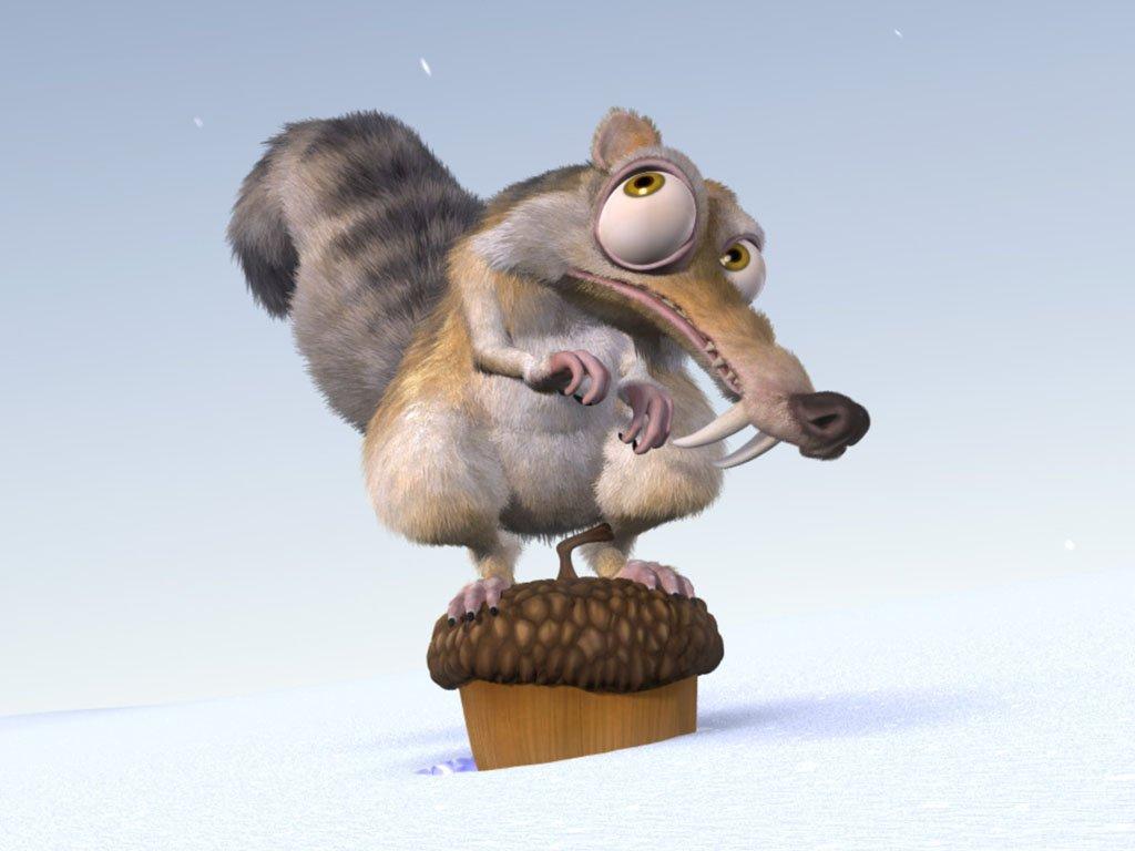 avatar de Ludovic