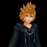 avatar de Caius