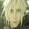 avatar de Arsenou-kun