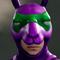 avatar de ff fanatics