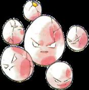avatar de Butz