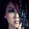 avatar de Hyne