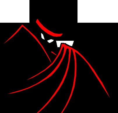 avatar de Fulgor