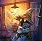 avatar de FoFoX (non pas FFX ^^)