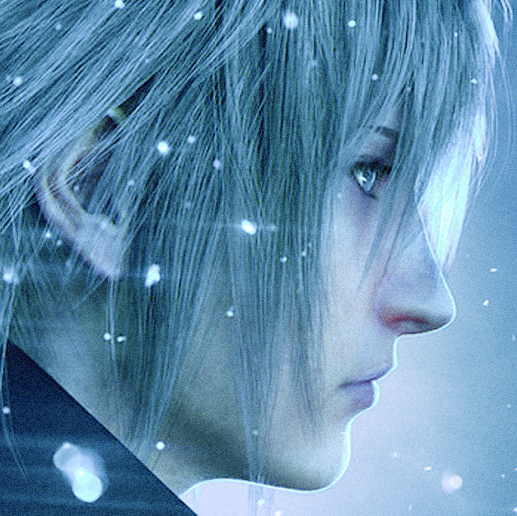 avatar de Noctis