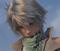 avatar de Nayuki