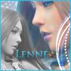 avatar de Lenne ~