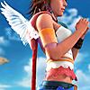 avatar de Angelyunaa