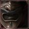 avatar de Belgamesh